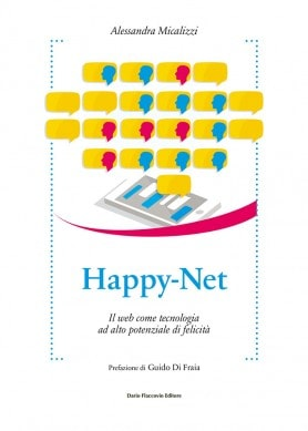 happy net