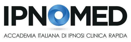 logo_ipnomed-regaldo-ipnosi-rapida